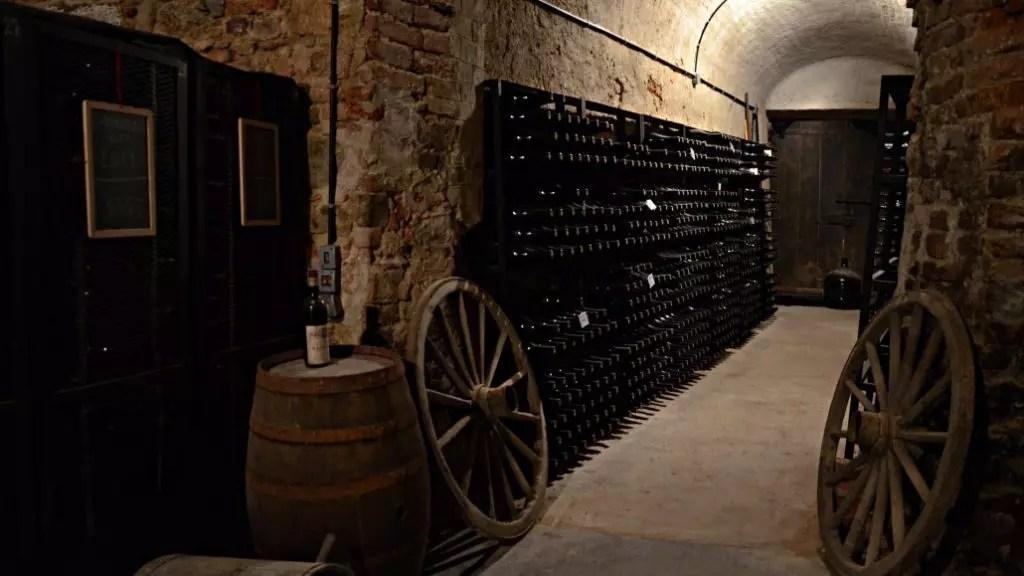 piemonte-castello-di-verduno-vin