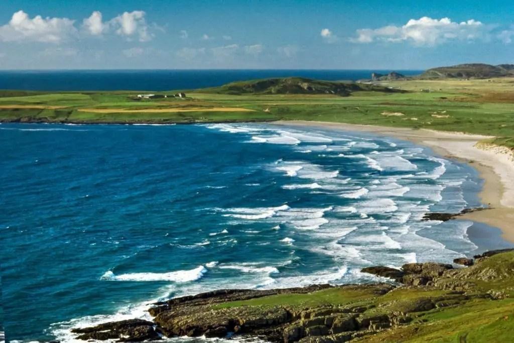 scozia-isola-islay