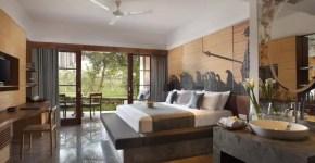Dormire a Bali a Ubud e Seminyak