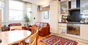 Londra, Hotel: 3 soluzioni low cost