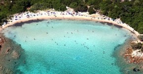 Costa Smeralda low cost, la Sardegna di Cannigione