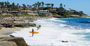 10 cose da non perdere a San Diego