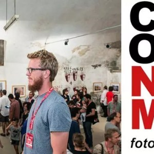Cortona on the Move: festival di fotografia