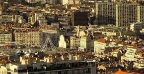 Cosa visitare a Marsiglia, itinerario di 4 giorni