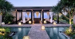 Bali, le sette migliori Spa