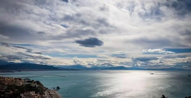Campania: i sei borghi più belli da visitare