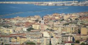 Montesilvano e Città Sant'Angelo: cosa visitare