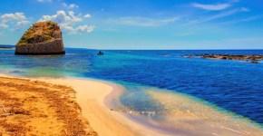 Salento: 5 spiagge immancabili