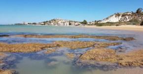 Porto Empedocle: quando andare e cosa vedere
