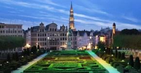 Bruxelles: cosa vedere in 24 ore
