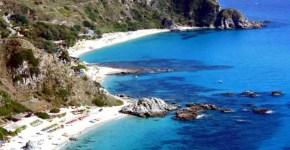 La Costa degli Dei, Calabria: 4 tappe da non perdere