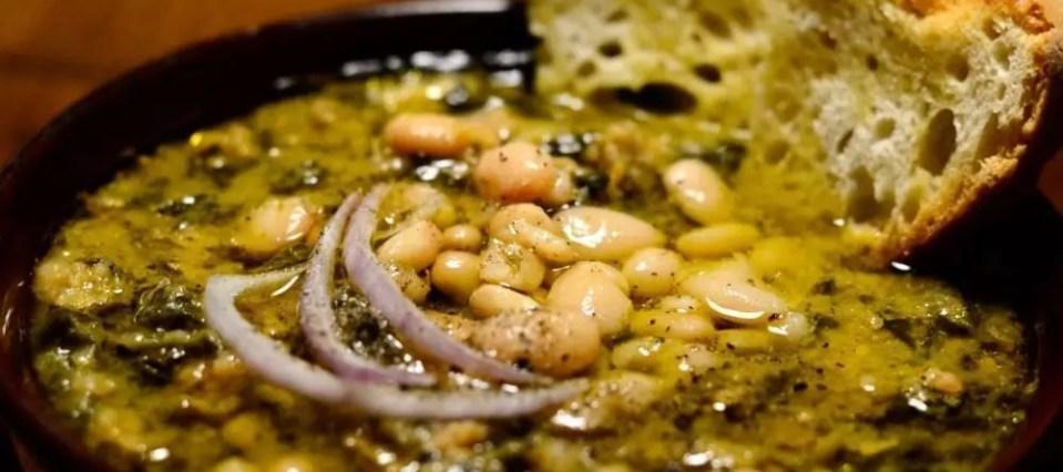 Cucina fiorentina, primi piatti: 5 ristoranti da non perdere