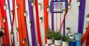 Gogol'Ostello a Milano, recensione