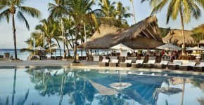 Viva Dominicus Beach, resort all inclusive in Repubblica Dominicana