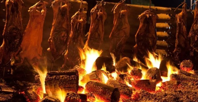 Le ricette di Gallura: 5 piatti legati alla tradizione