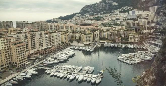 Monte Carlo, 5 luoghi da visitare in un giorno