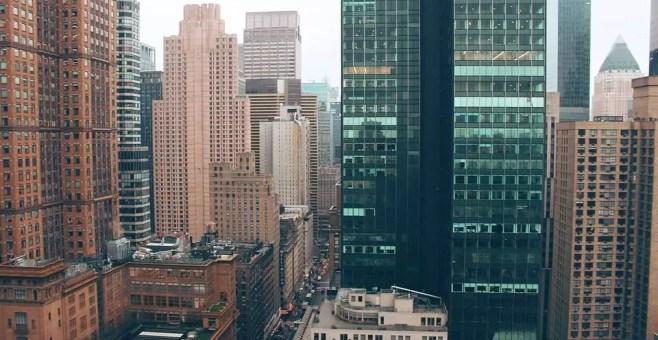 New York in primavera, perché vale la pena vederla in questo periodo