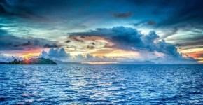 Bora Bora, un paradiso in terra da scoprire