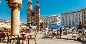 Cracovia e Auschwitz, un viaggio nel viaggio in Polonia