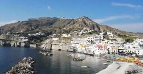 Ischia: le spiagge più belle in 3 giorni