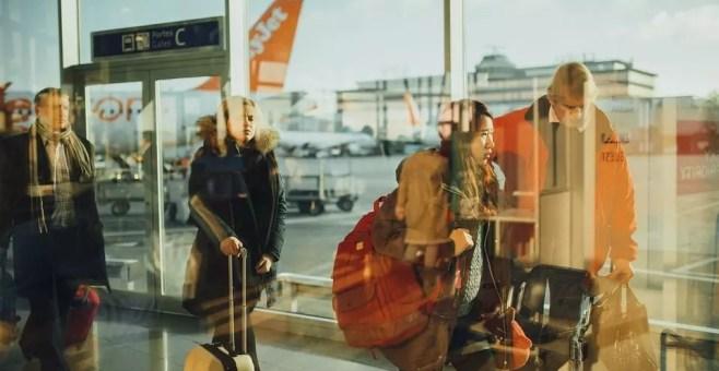 Fiumicino, 10 cose da vedere e assaggiare prima di prendere un volo