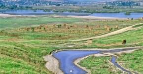 Moldova vista dagli occhi di uno studente, 5 cose low cost