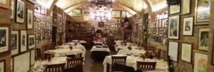 Dove mangiare a Siena, una recensione