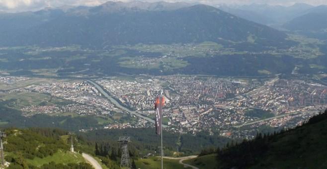 Dove dormire low cost a Innsbruck: Jugendherberge