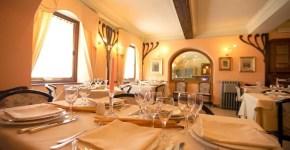 Dove mangiare a Cesena dalla colazione alla cena