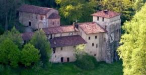 Gita in epoca longobarda: Castelseprio e il Monastero di Torba