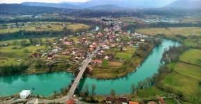 Podgorica, cosa vedere nella capitale del Montenegro