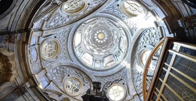 Torino: Cappella della Sacra Sindone e Palazzo Reale, informazioni