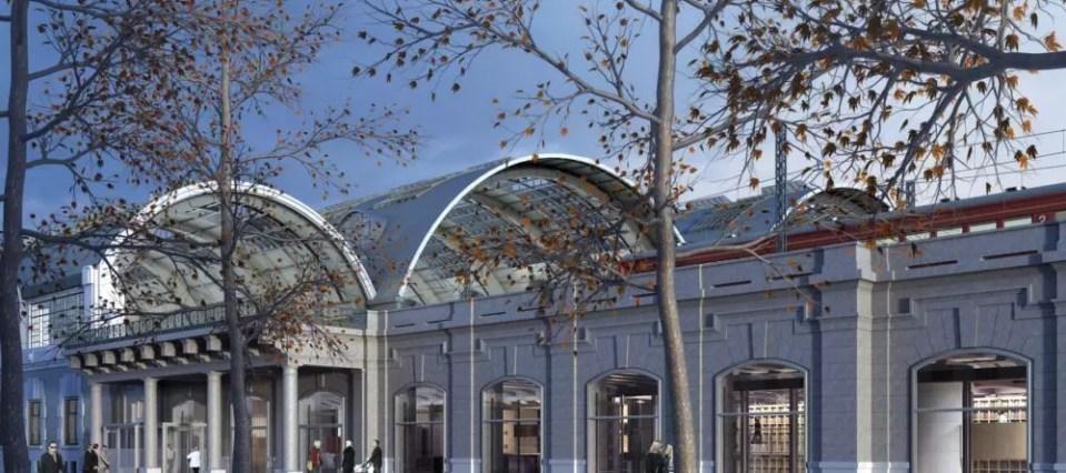Il Binario 21: Memoriale della Shoah a Milano