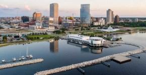 Milwaukee, città di Happy Days e molto altro