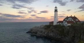 Visitare il Maine, consigli per tutte le stagioni