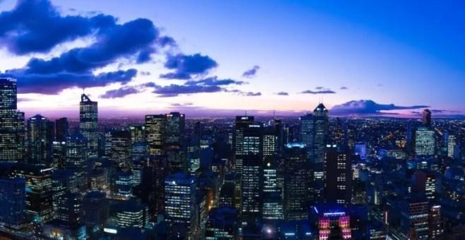 Cosa fare a Melbourne in un giorno