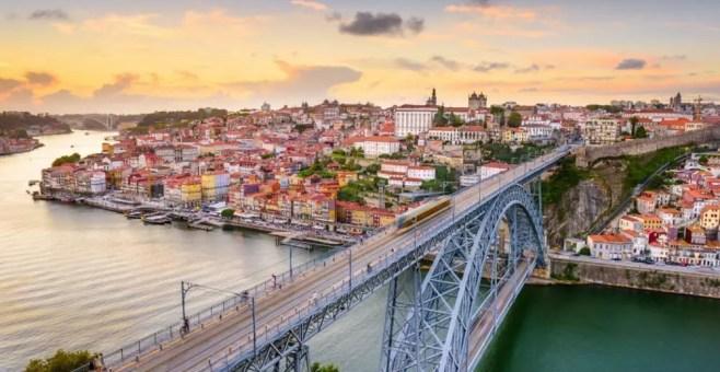 Porto, cose da vedere in un giorno