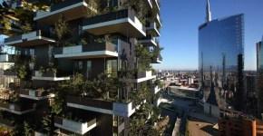Quartiere Isola: passeggiata alla scoperta della nuova Milano