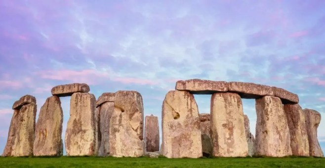 5 località da visitare partendo da Londra