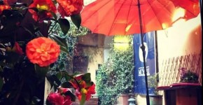 Miyabi, Torino: il Giappone dietro la Gran Madre di Dio