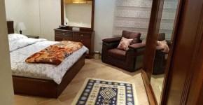 Dove dormire low cost ad Amman