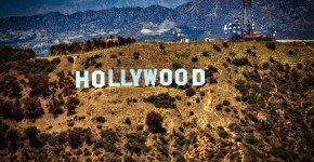 Hollywood Hills, Los Angeles: 5 sentieri