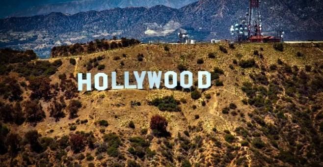 Hollywood Hills, Los Angeles: 5 sentieri