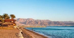Cosa fare ad Aqaba, 3 consigli