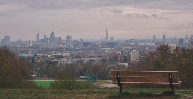 Londra: 10 cose da vedere ad Hampstead, il quartiere dei vip