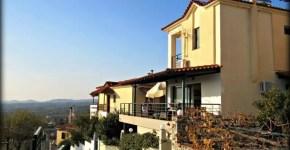 Dove dormire a Salonicco