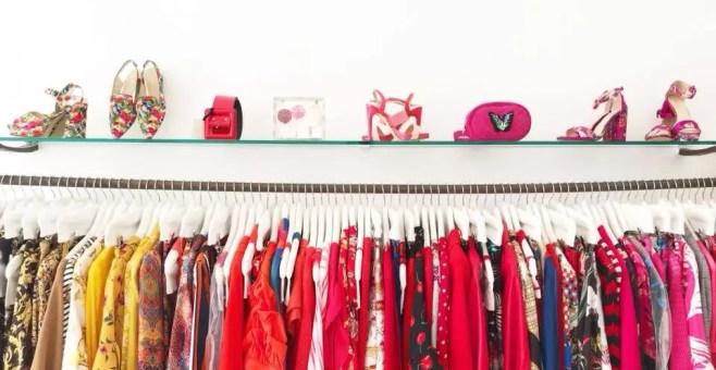 Milano: 5 negozi chic per uno shopping cheap e sfrenato in centro