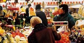 Dove fare shopping di prodotti tipici nel centro di Bologna