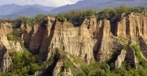 5 luoghi da non perdere nel Valdarno Aretino