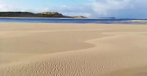 Esplorare le spiagge del Donegal: 3 consigli